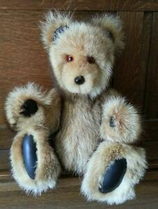 Keepsake Fur Teddybears Kawartha Lakes Peterborough Area image 5