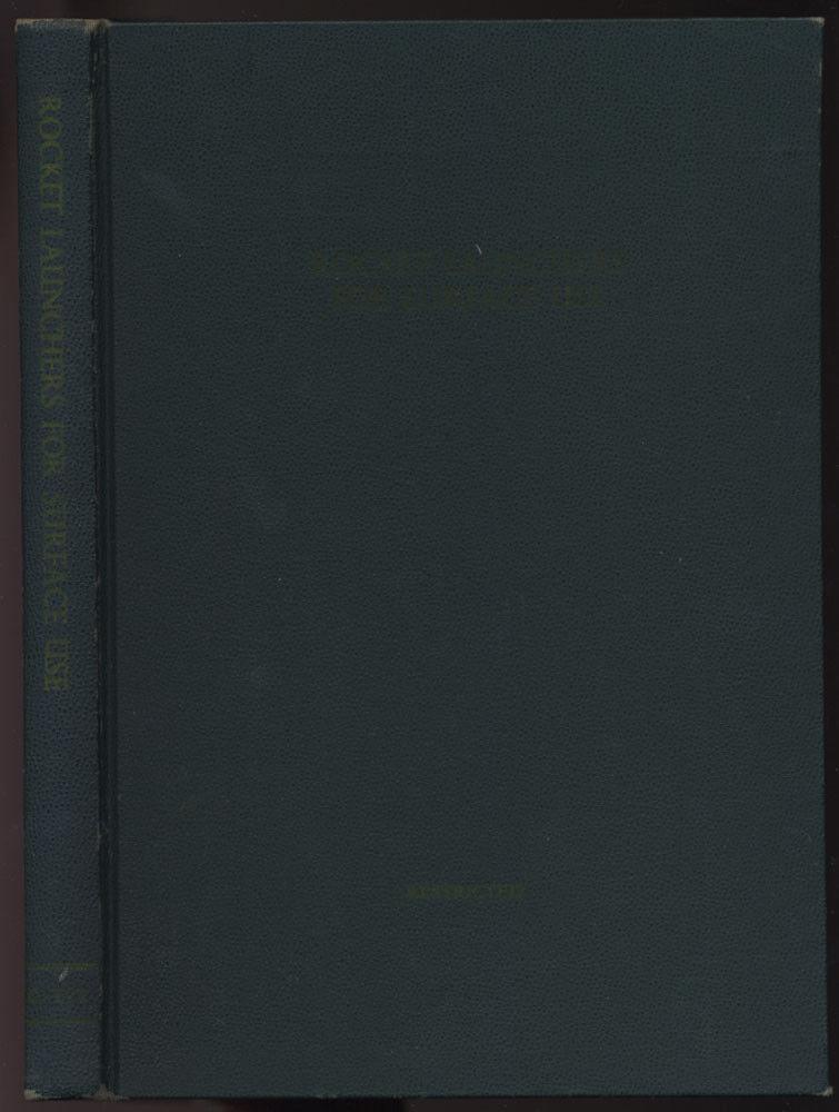 Vintage BOOK Shelf Gy76y76h 2r2e - $5.00