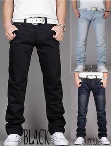 mens-jeans-slim-fit-fashion-jeans-trouser-pants-all-sizes