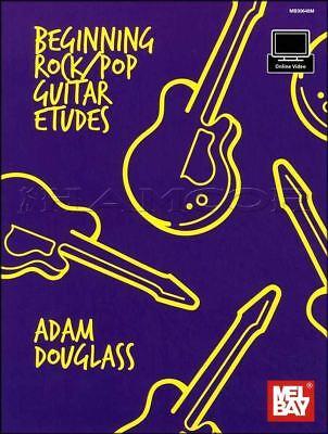 XFM Modern Classics Pop Rock Indie Guitar Chords Voice SONGS FABER Music BOOK