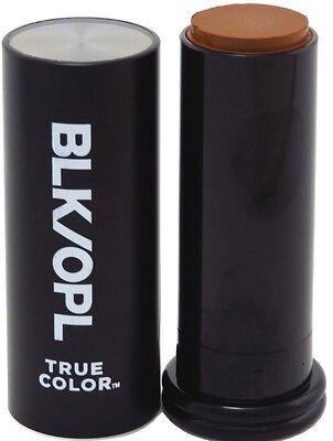 Black Opal True Color Stick Foundation, Hazelnut 0.50 oz