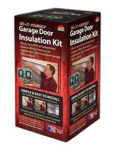 Insulation | Great Deals on Home Renovation Materials in