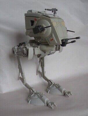Star Wars Walker (Vintage Kenner Star Wars: AT-ST (chicken)