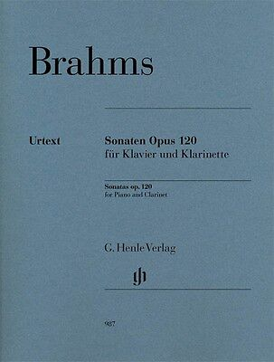 168 for Bassoon /& Piano NEW 050561628 Sonata Op