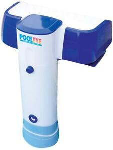 NEW  Smartpool PE23 PoolEye AG/IG Immersion Alarm with Remote Condition: New