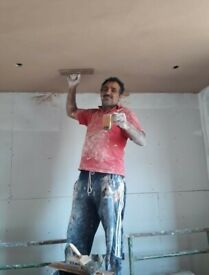 Plaster House - Plastering Specialists (Rendering / Skimming)