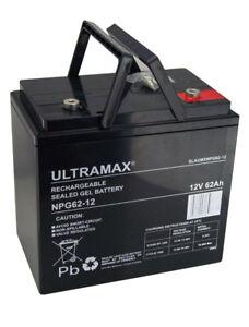 2x-ULTRA-MAX-12v-62ah-AGM-Pride-Quantum-600-amp-600xl