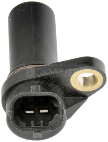 Engine Crankshaft Position Sensor SKP SK907771 fits 02-03 Saturn Vue 3.0L-V6