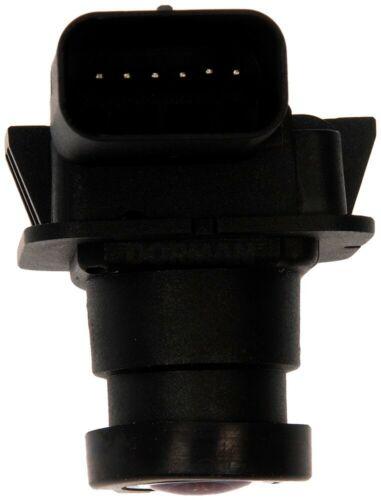 Dorman 590-223 Air Bag Sensor