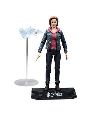 VORBESTELLUNG 09/2019 Harry Potter Figur Heiligtümer des Todes Hermine Granger  (Hermine Heiligtümer Des Todes)