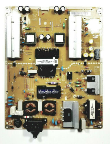 LG EAY63689106 Power Supply / LED Board