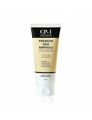 [ESTHETIC HOUSE] CP-1 Premium Silk Ampoule - 150ml
