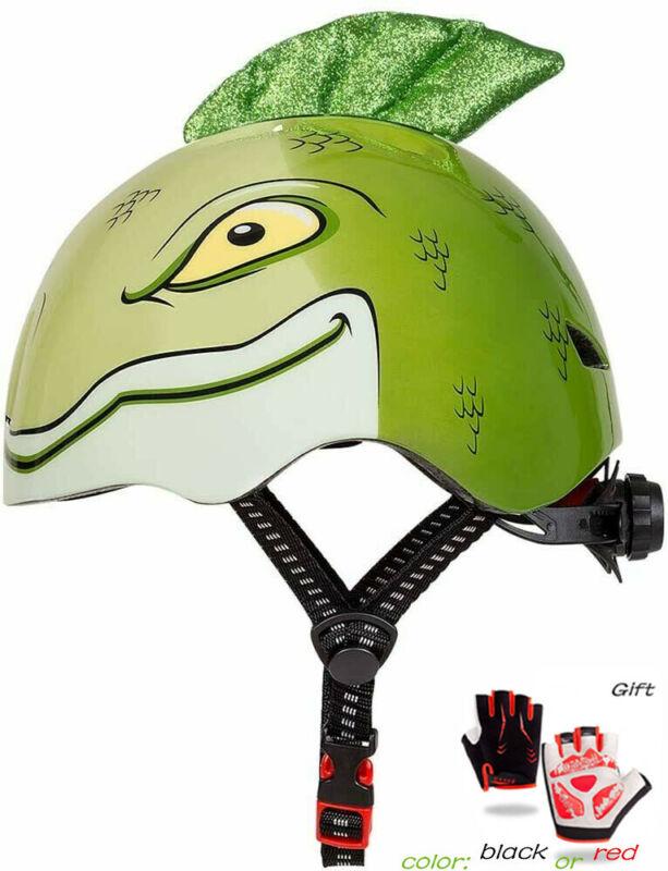 Child Roller Skate Helmet Kid Cycling Skateboard Bike Sport Riding Crash Helmets