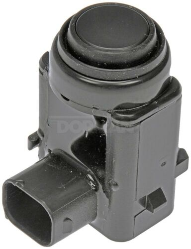 Dorman 684-058 Parking Assist Sensor