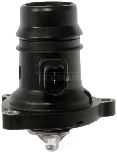 Engine Coolant Thermostat Housing Dorman 902-2019