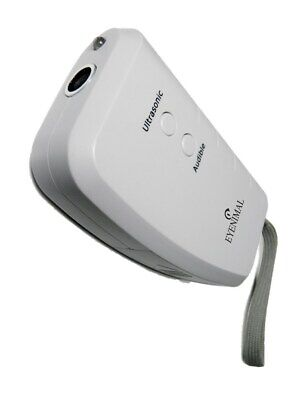 Dog Repeller Control and keep dogs away regardless of their size or breed