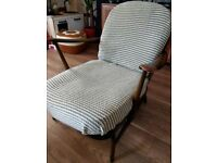 SOLD pending collection Ercol 203