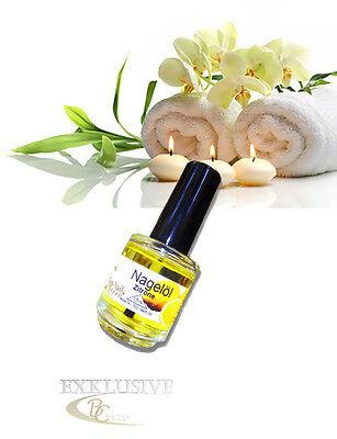 30 alta qualità Olio di chiodo in Qualità da studio,Cura della cuticola Oli ,4ml