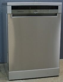 Dishwasher grundig+ warranty BDC10479