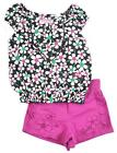 Guess Baby Girls' Outfits and Sets