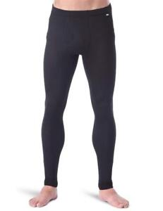 NEW Helly Hansen Men's HH Dry Fly Pants Condtion: New, Black, XX-Large