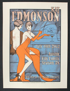 Kat-Edmonson-Signed-Poster-Austin-City-Limits-Season-38