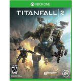 Titanfall 2 - Microsoft Xbox One 2016 BRAND NEW SEALED!