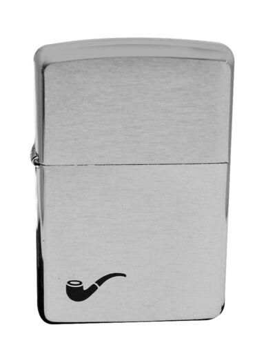 Zippo Pipe Lighter Lighter