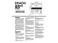 Genuine MTD Part CARB ASM VS DN 951-14672