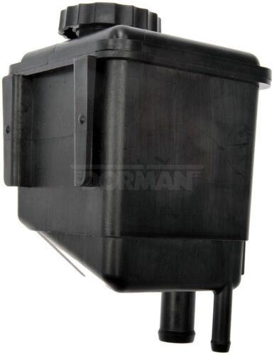 Power Steering Reservoir Dorman 603-673