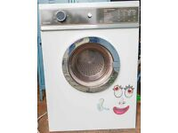 Philips D163 Tumble Dryer Good Working Order