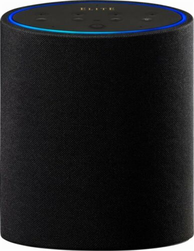 Pioneer Elite Powered Wireless Smart Speaker (Each) Black VA-FW40
