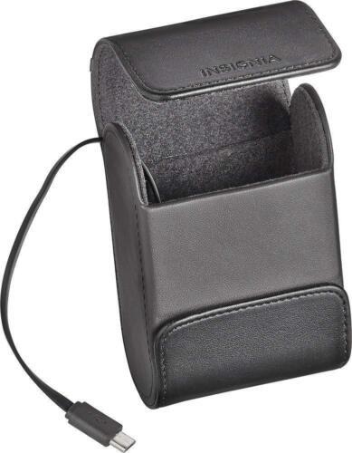 Charging Case For Bose SoundSport wireless bluetooth headphones