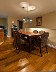 Own in Saskatoon for less than Rent!