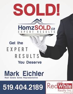 Funding Your Retirement Home Lifestyle www.HomzSOLD.ca