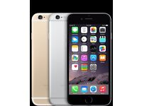 iphone 6 6s - swap - PX