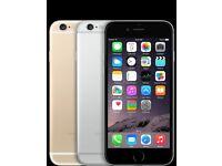 apple iphone 6 64gb unlock