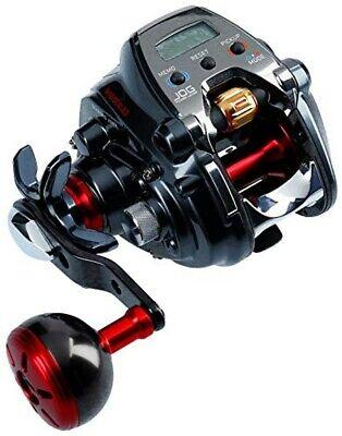Big Game Reels Electric Fishing Reel 15 Trainers4me