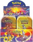 Pokemon Kanto Power Mini Tin | Pokémon - Pokemon