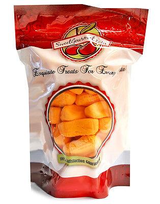 - SweetGourmet Spangler Circus Marshmallow Peanuts (Candy) - 1LB FREE SHIPPING!