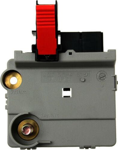 fuse box chart 2000 s430 mercedes fuse box fits 2000 2006 mercedes benz cl500 s500 s430 cl55 amg s55  fuse box fits 2000 2006 mercedes benz