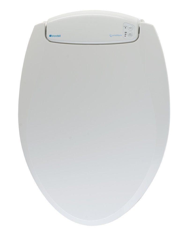 Top 10 Toilet Seats Ebay