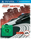 Need for Speed Most Wanted PAL Video Games