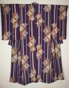 Vintage Japanese Kimono Rockingham Collectors Fair Sunday 4 Dec Victoria Park Victoria Park Area Preview
