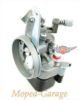 carburateur Vespa Piaggio Ciao 12mm Complet Vélomoteur, Mobylette