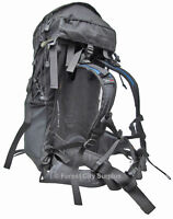 OBUS FORME - New Internal Frame Backpack - Designed for Comfort