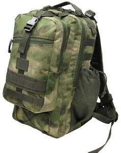 TACTICAL TRANSPORT PACKS WITH MOLLE WEBBING -- TOSS OUT THAT NERDY BACKPACK AND GET SOMETHING THAT WILL LAST!