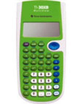 NEW Texas Instruments TI-30XB Multiview Scientific Calculator