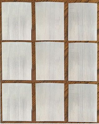 Corrugated Sheets For Sale In South Africa 49 Second