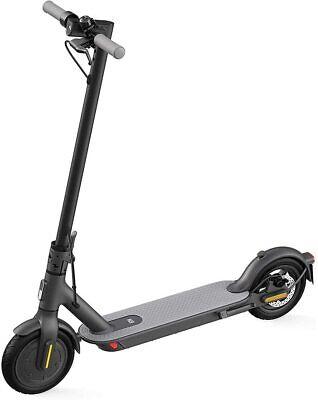 XIAOMI NUEVO Essential Mi Electric Scooter Patinete Eléctrico 20KM/H ADULTO